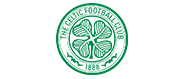 Celticfootball